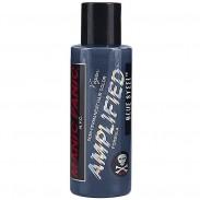 Manic Panic Amplified Blue Steel 118 ml