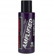 Manic Panic Amplified Deep Purple Dream 118 ml