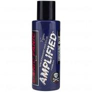 Manic Panic Amplified Shocking Blue 118 ml