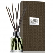 Molton Brown HOME Tobacco Absolute Aroma Reeds