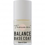Trosani Balance Base Coat 15 ml