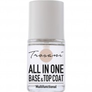 Trosani All in One Base & Top Coat 15 ml