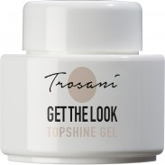 Trosani Get the Look Topshine Gel 15 ml
