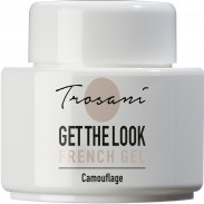Trosani Get the Look Sculpting Gel Camouflage 15 ml