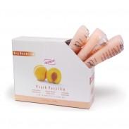 depileve Paraffin Deep Moisturizing Peach 2,7 kg