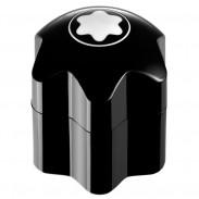 Montblanc Emblem EdT 40 ml