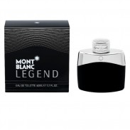 Montblanc Legend EdT 50 ml
