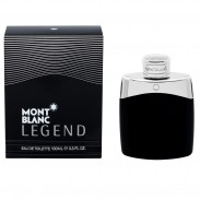 Montblanc Legend EdT 100 ml