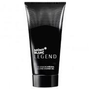 Montblanc Legend Shower Gel 150 ml