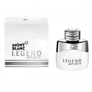 Montblanc Legend Spirit EdT 30 ml