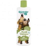 Glückstier Hundeshampoo Universal 250 ml