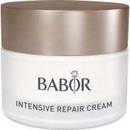 BABOR SKINOVAGE Intensive Repair Cream 50 ml