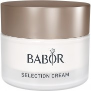 BABOR SKINOVAGE Selection Cream 50 ml