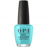 OPI LISBON Nail Laquer Closer Than You Might Belém 15 ml