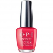 OPI LISBON Infinite Shine We Seafood and Eat it 15 ml