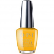 OPI LISBON Infinite Shine Sun, Sea and Sand in My Pants 15 ml