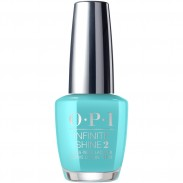 OPI LISBON Infinite Shine Closer Than You Might Belém 15 ml
