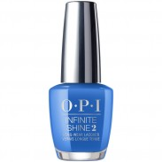 OPI LISBON Infinite Shine Tile Art to Warm Your Heart 15 ml