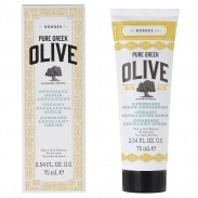 Korres Olive Creme Peeling 75 ml