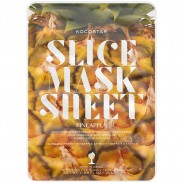 Kocostar Slice Mask Pineapple
