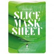 Kocostar Slice Mask Aloe Vera