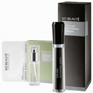 M2 Beauté Bright Eyes Bundle