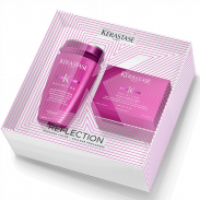 Kérastase Reflection Spring Coffret