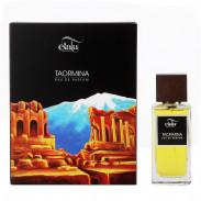 Ciatu Taormina Eau de Parfum 100 ml
