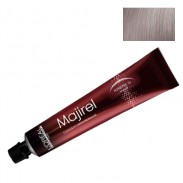 L'Oréal Professionnel Majirel Metals 21 Irise Asch 50 ml