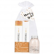 Paul Mitchell Best Mum Color Care Set