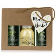Paul Mitchell Lemon Sage Best Mum Set