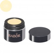 BABOR AGE ID Camouflage Cream 06 4 g
