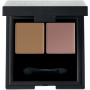 STAGECOLOR Sensual Eyeshadow Duo Ocher & Mauve
