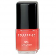 STAGECOLOR Nail Lacquer Coral