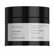 Roverhair Ultimate Nutris Filler Mask 250 ml