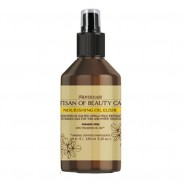 Roverhair ARTISAN Nourishing Oil Elixir 150 ml