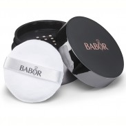 BABOR BABOR AGE ID Mineral Powder Foundation Light 20 g