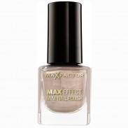 Max Factor Max Effect Mini Nail Polish Elegant Mauve 4,5 ml