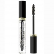 Max Factor Natural Brow Styler Clear 10 ml