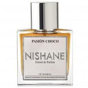 NISHANE Pasión Choco 50 ml