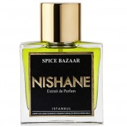 NISHANE Spice Bazaar 50 ml