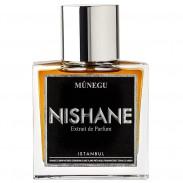 NISHANE Múnegu 50 ml