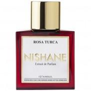 NISHANE Rosa Turca 50 ml