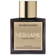 NISHANE Pachulí Kozha 50 ml