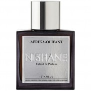 NISHANE Afrika-Olifant 50 ml