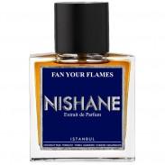 NISHANE Fan Your Flames 50 ml