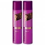 Goldwell Sprühgold Classic Haarspray 400 ml & 400 ml