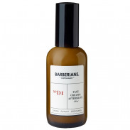 Barberians Facecreme 100 ml