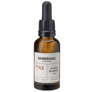Barberians Beard Oil 30 ml