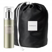 M2 Beauté Ultra Pure Facial Spray 75 ml + Gratis Beauty Bag